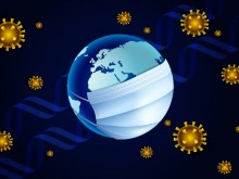 科学家指责中国政和世卫组织掩盖新冠疫情