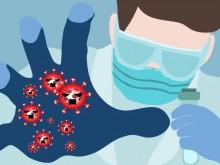印尼累计确诊病例超26.2万 累计治愈超19.1万