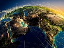 两个东南亚国排名十大世界最富有国家