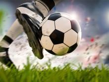 官方判定尤文3-0那不勒斯    后者联赛扣1分