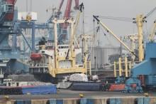 中央统计局 : 印尼9月国际贸易顺差24.4亿美元