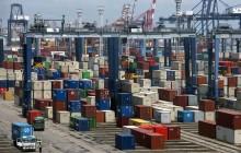 贸易部长:大流行带来的危机点已经过去