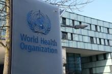世卫组织呼吁世界各国在疫苗方面实现全球团结