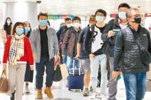 台方呼吁后疫情时代的全球卫生网络应纳入台湾参与