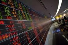 印尼市场周四休市   中国市场收高