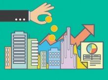 武汉印尼学生协会近期举办一场在线投资研讨会