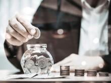 印尼投资管理机构定于2021年第一季度运作